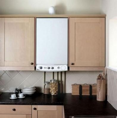 Chauffagiste entretien chauffe eau junkers pd 59 - Caldaia da interno ...