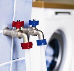 installation plomberie & raccordement eau chaude et eau froide - Robinet Eau Bouillante Instantanee