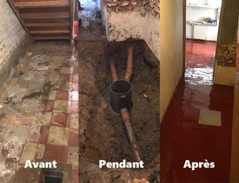 renovation-ouverture-sol-placement-chambre-de-visite-avant-pendant-apres (9)